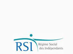 Comment débloquer une situation avec le RSI ?