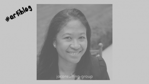 Artiblog - jaconsulting-group