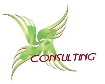 JA Consulting - Cabinet de conseil en stratégie commerciale