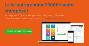 loi_de_finances_2016