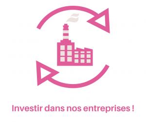investir-dans-nos-entreprises