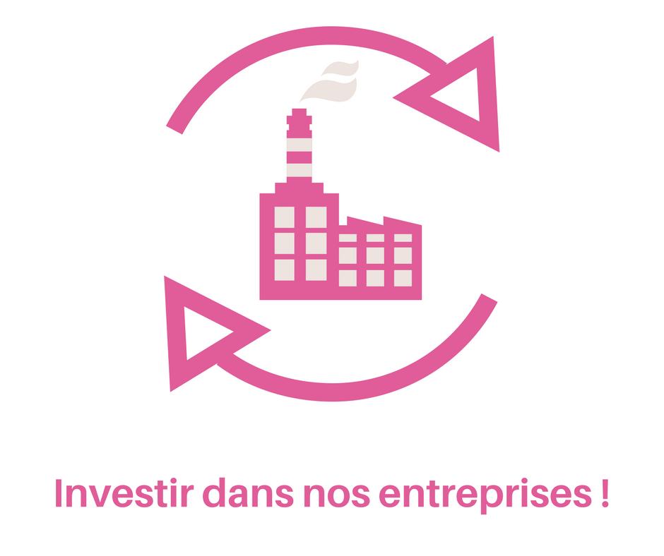 mesures-politiques-investir-dans-nos-entreprises