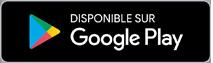 disponible-GooglePlay-artinove