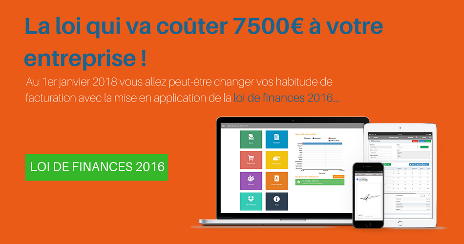 loi_de_finances_2016