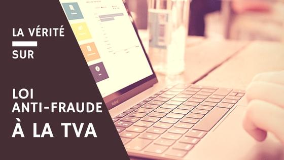 Visuel-Blog-_-Loi-Anti-fraude-à-la-TVA