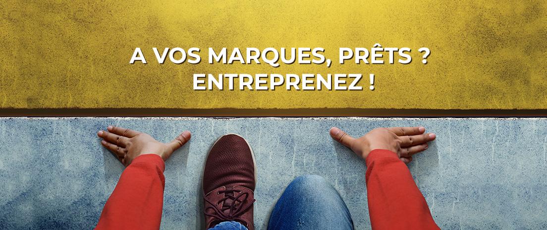 Artinove-Auto-entrepreneurs-démarrez-votre-entreprise-du-bon-pied-5-1